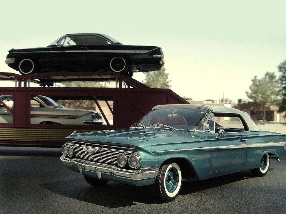 carros_antigos_00113