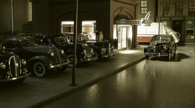 carros_antigos_00117