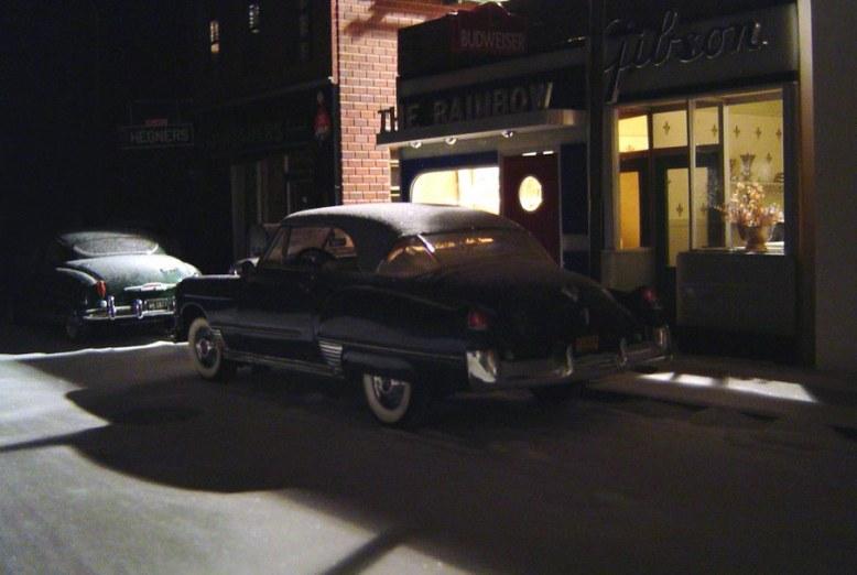 carros_antigos_00118