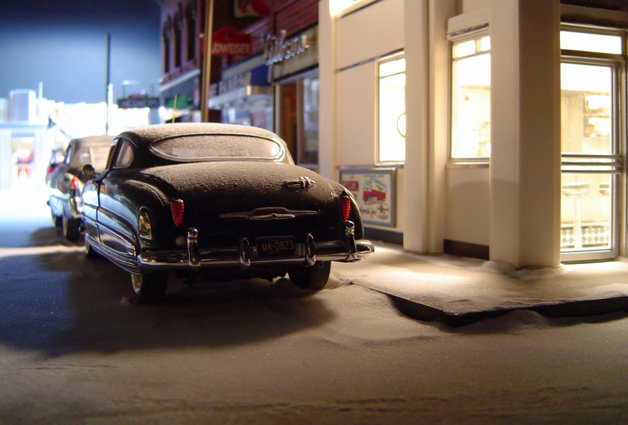 carros_antigos_00119