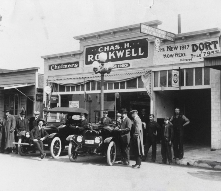dort_dealership_1917