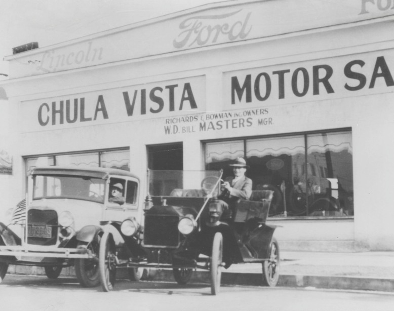 ford_1928_dealership