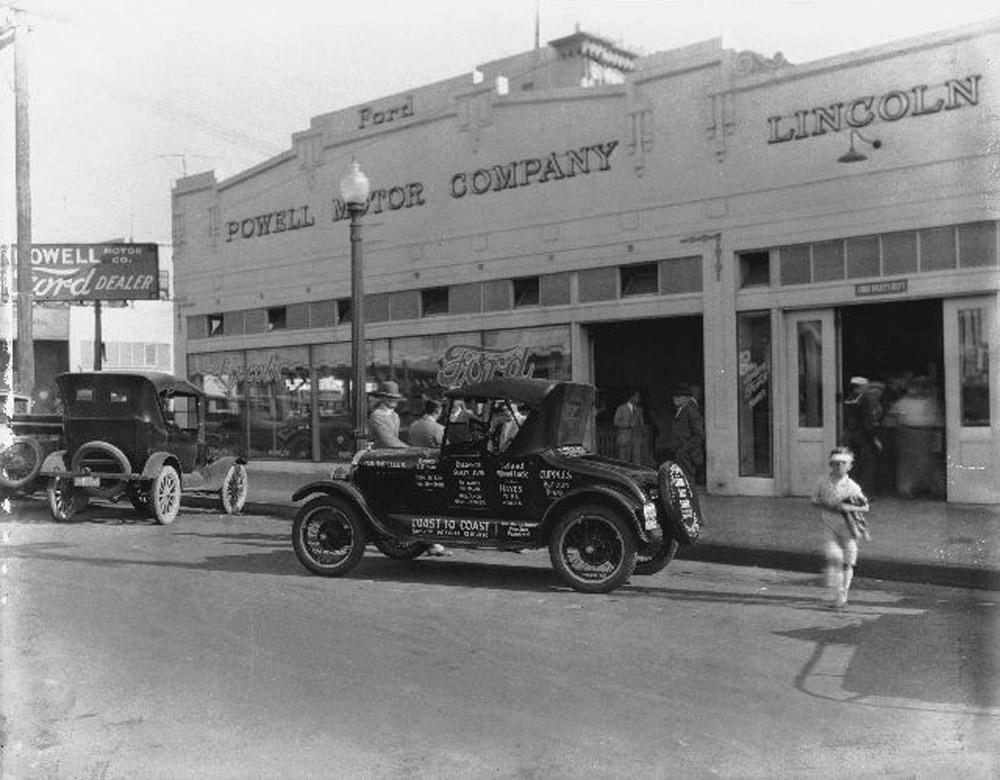 ford_dealer_1925