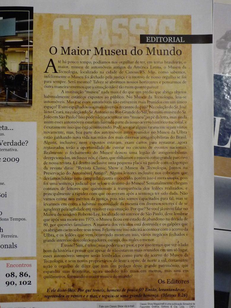 revista_de_m_Classic_SHow