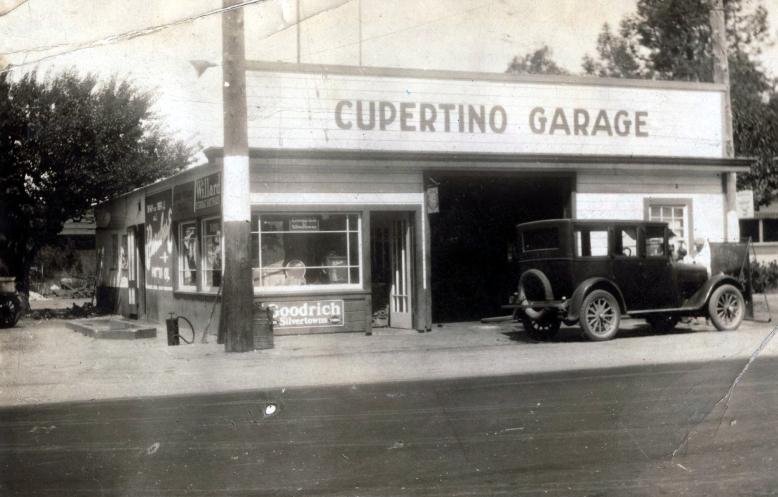 Cupertino_1915