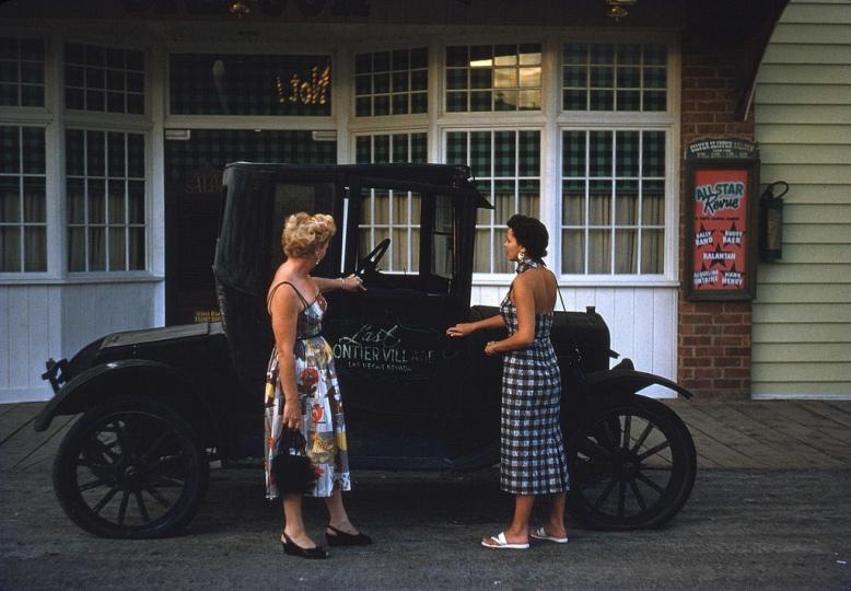 fotos_carros_antigos_09