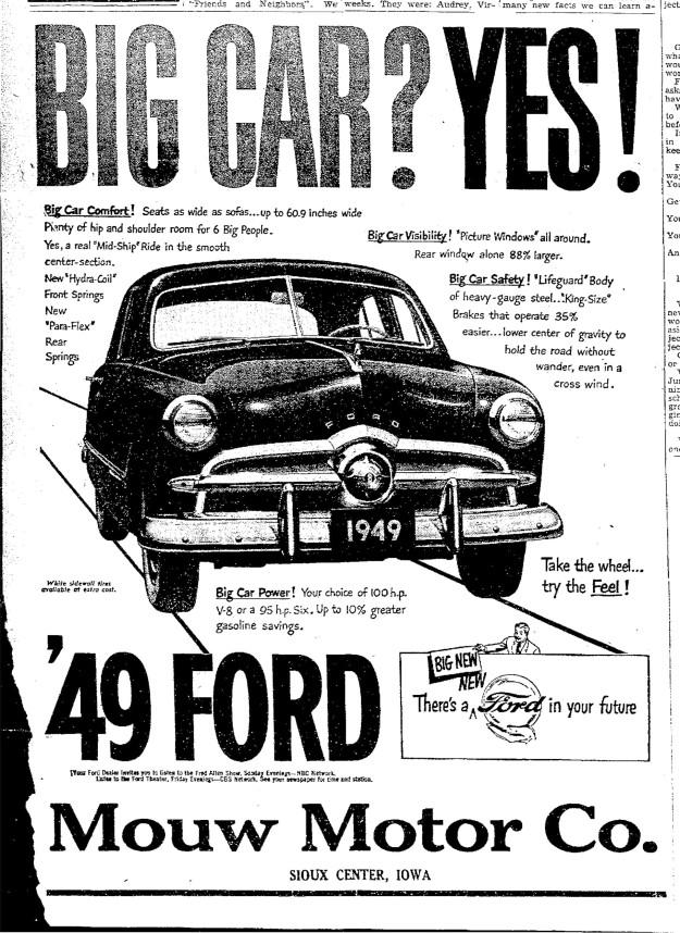 Blog_carros_antigos_08