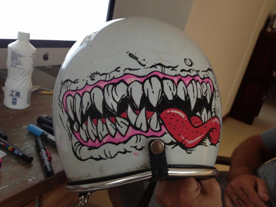 capacete_1