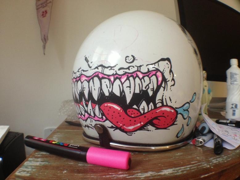 capacete_2