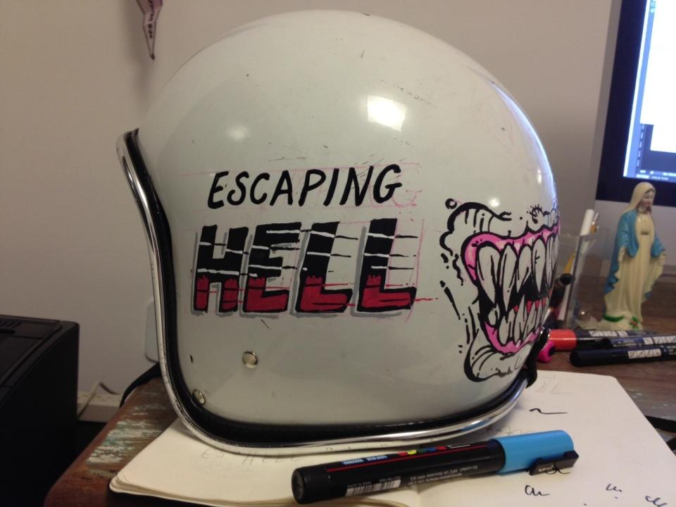 capacete_3