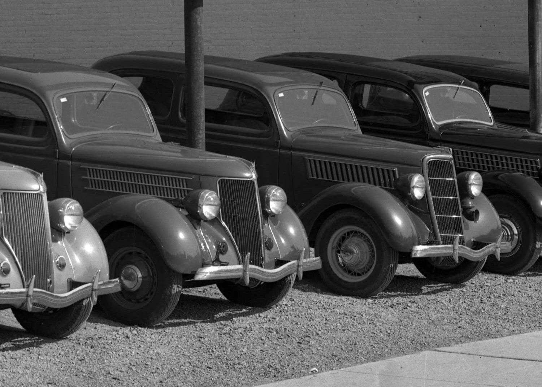 Carros usados 1937 carros antigos for Espaillat motors vehiculos usados
