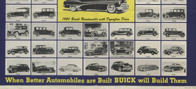 Buick _s 47 Years of Progress __ Z. Taylor Vinson Collection-1