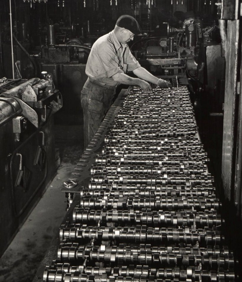 pulse-of-the-automobile-engine-__-nation_s-business-photograph-collection1