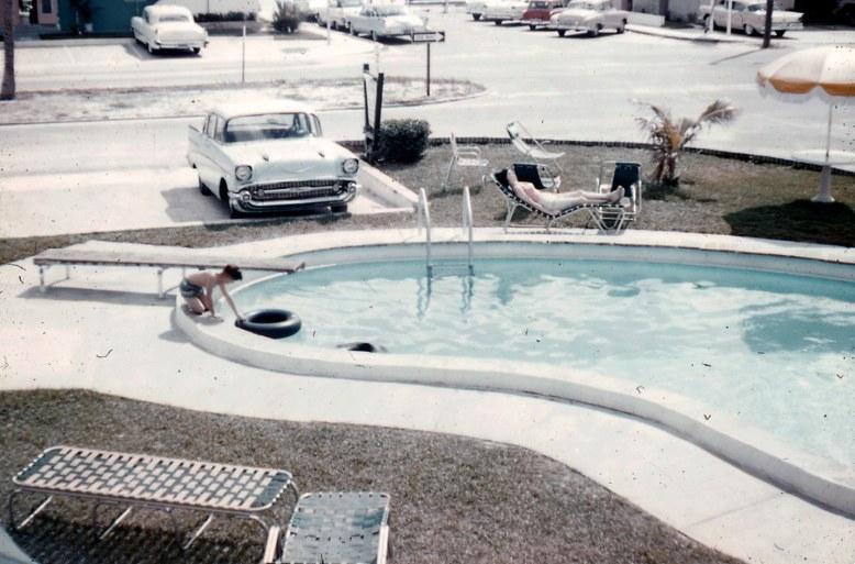 Todos os tamanhos | Florida Pool | Flickr – Compartilhamento de fotos!