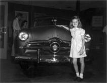 1948_june_18_pic2