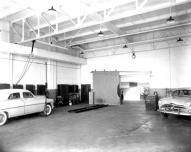 1948@FoMoCo_Plant_Florida