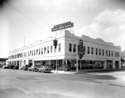 1949_September