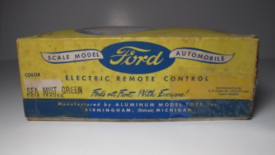 1949FordRemoteCarinBox1
