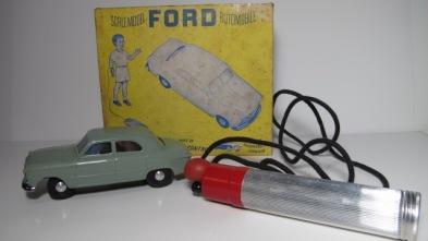 1949FordRemoteCarinBox10