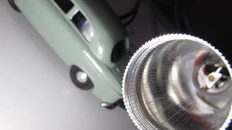1949FordRemoteCarinBox16