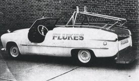 49_flukes_c_2