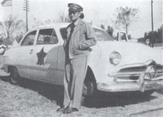 FloydHannanwithearly195