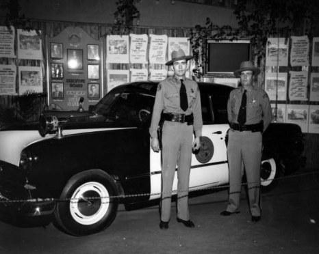 Todos os tamanhos | 1949 Ford | Flickr – Compartilhamento de fotos!