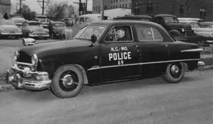Todos os tamanhos | 1951 Ford | Flickr – Compartilhamento de fotos!