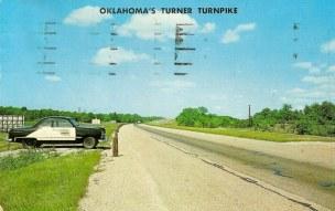 Todos os tamanhos | Oklahoma_s Turner Turnpike | Flickr – Compartilhamento de fotos!