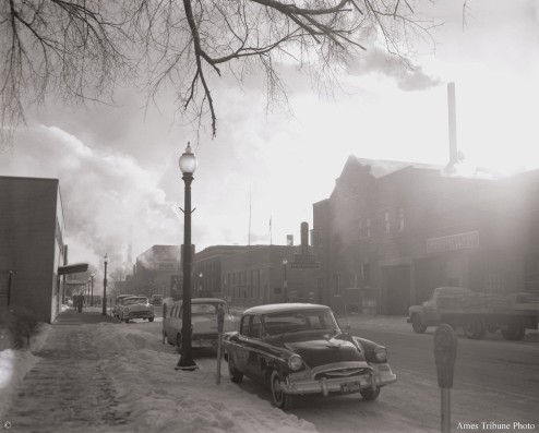01_1957-01_winter_oneils_dairy_c