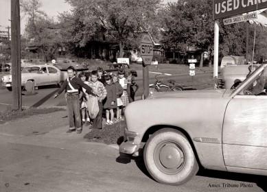 09_1950-10_traffic_patrol_c