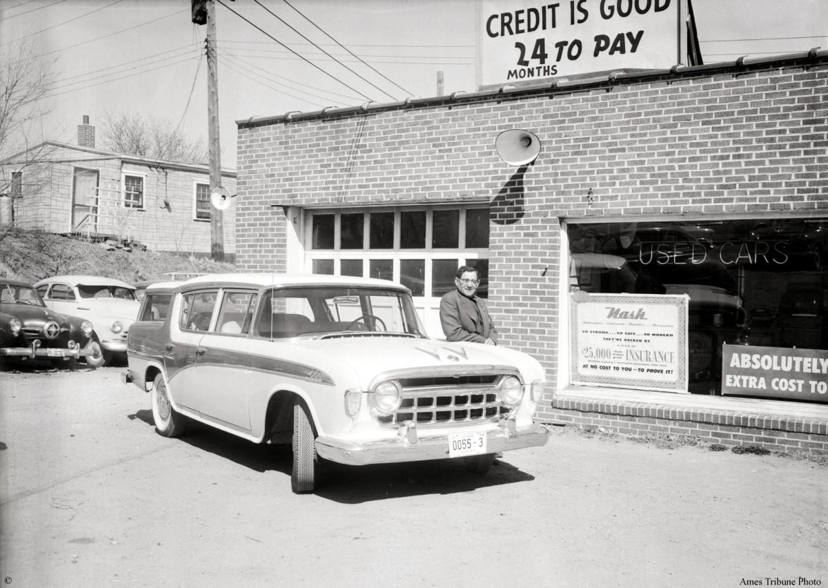 17_1956-04