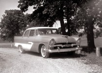 17_1956-06_plymouth_belvedere2_c