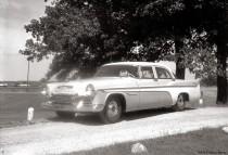 17_1956