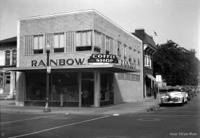 19_1950-09_rainbow_cafe_c